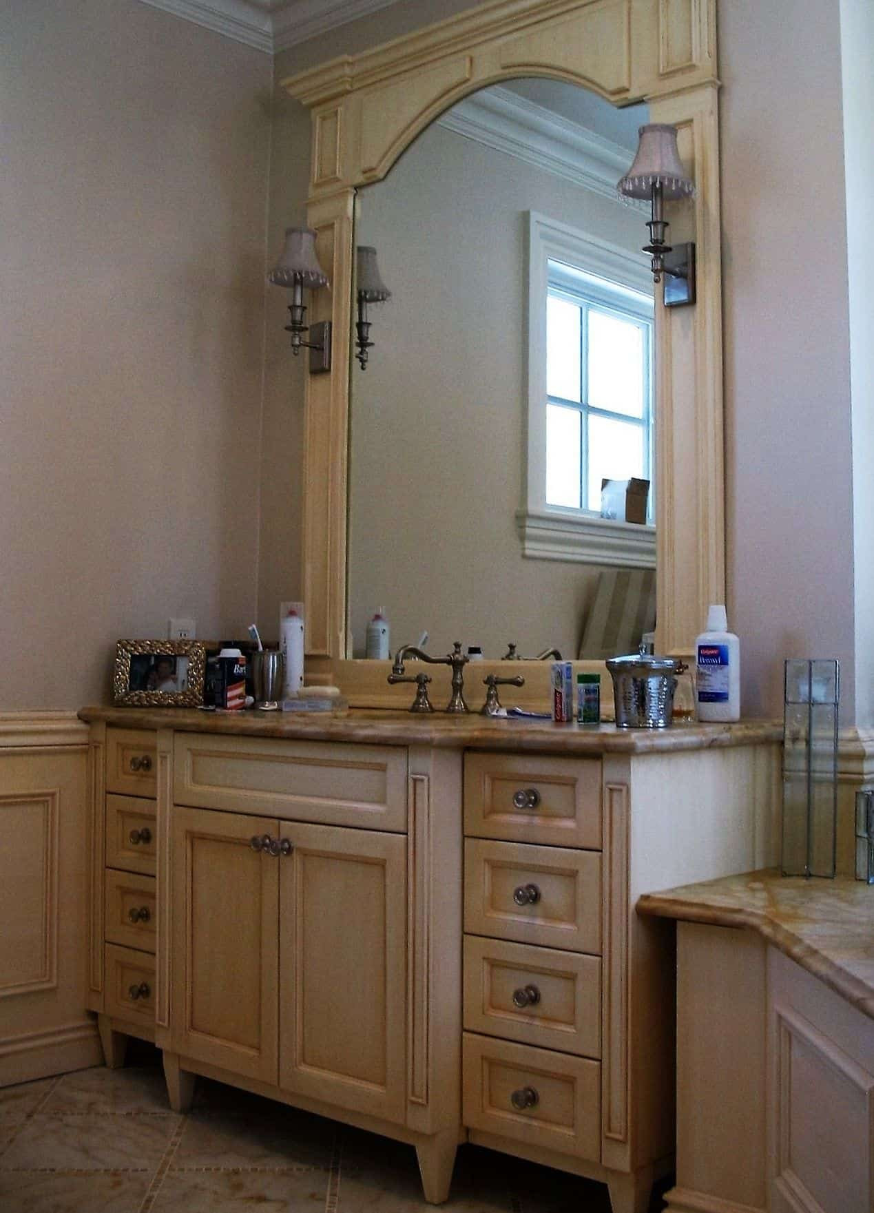 home nj ideas bathroom dallas vanities design showroom